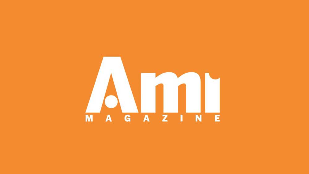 Seasons Hospice Featured in Ami Magazine