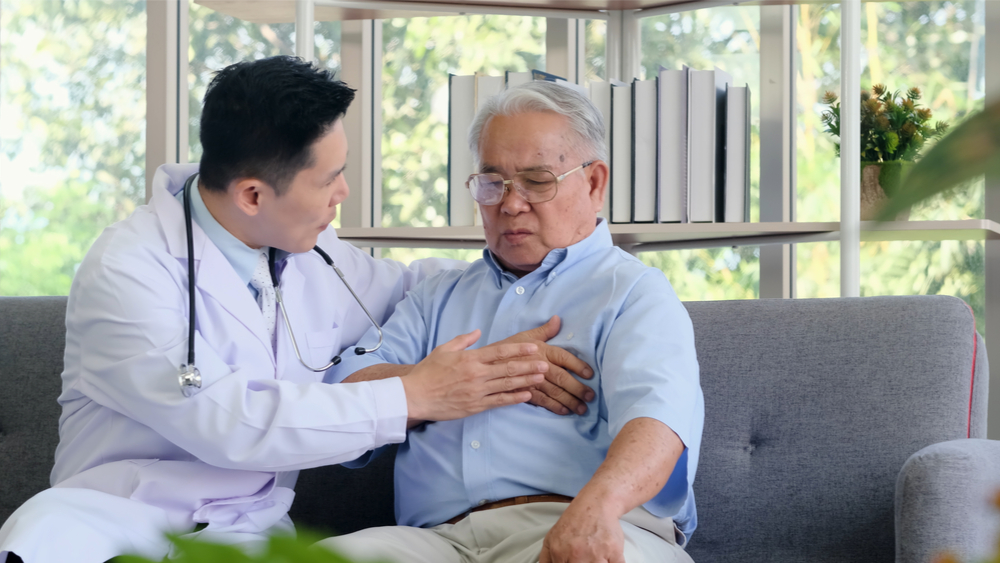 Better Care for Your Heart Failure Patients